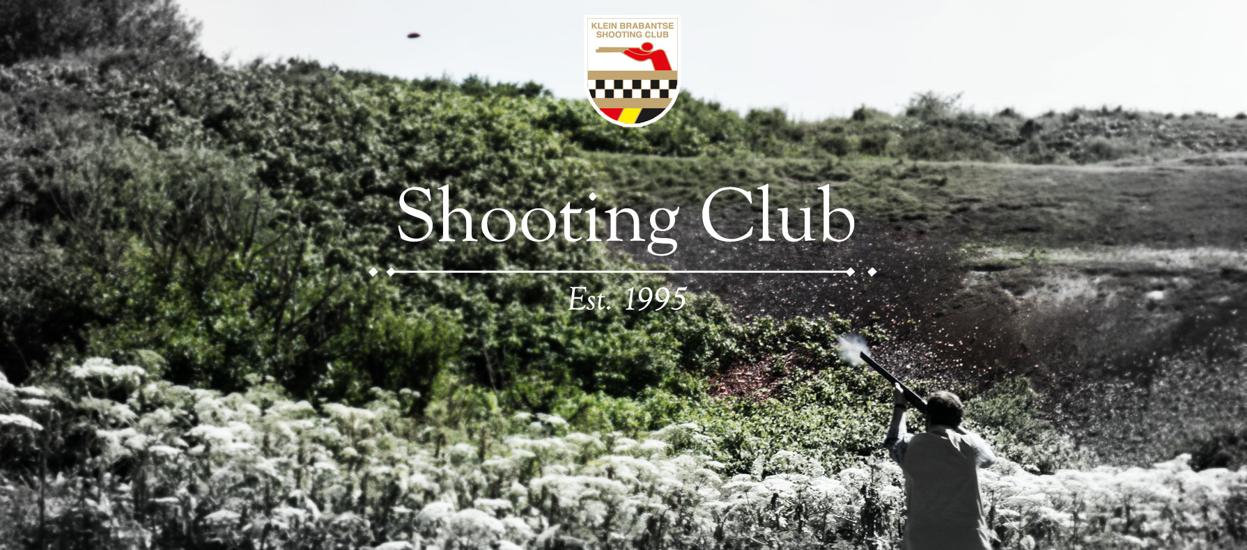 Shooting Club Ruisbroek Puurs